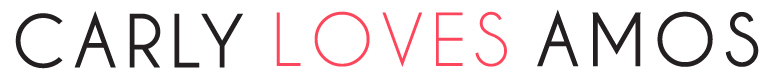 carly-loves-amos-coming-soon-logo